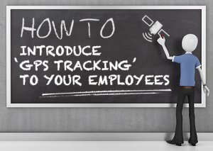 How-to-introduce-GPS-tracking-to-your-employees